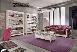 amazing white living room furniture sets design u2013 sitting room
