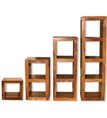 Build Wood Shelving Unit by Woodwork Wood Shelving Unit Plans Pdf Plans Wood Storage