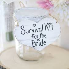 Bridal Shower Photo Album Decent Image Bridal Shower Gift Basket Ideas In Guests Bridal