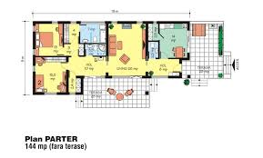 One Level House Plans Beautiful One Story House Plans Houz Buzz