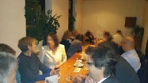 Glashaus Bad Salzuflen Party Archives Freizeittreff Bielefeld Owl