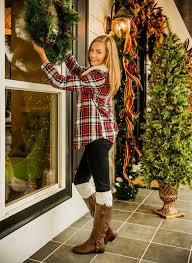 38 cute christmas for girls u2013 christmas photos