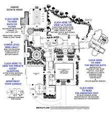 baby nursery floor plans texas texas home plans with open floor