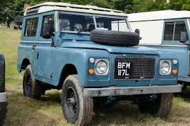 land rover series 3 file land rover series iii swb 1972 jpg wikimedia commons