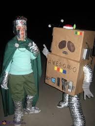 Casey Jones Halloween Costume April U0026 Casey Jones Cosplayers Casey Jones