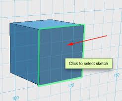 tinkerine u training meet autodesk u0027s 123d design
