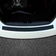 nissan almera vs kia rio popular rear bumper kia rio buy cheap rear bumper kia rio lots