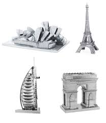 architectural model kits architecture model kits interior design ideas