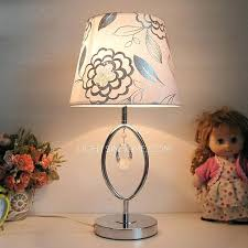 floral lamp shades table lamps table lamps amazon india u2013 eventy co