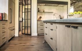 Bronze Kitchen Cabinet Hardware Catch Cabinet Pull 3