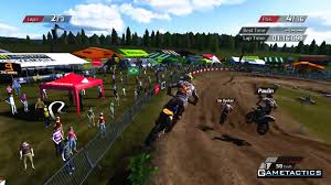 motocross race game mxgp the official motocross game review u2013 playstation 3