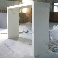 Narrow Bar Table Long Narrow Bar Tables N Shape Table Buy N Shape Table Bar