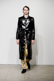 2017 men u0027s spring collections u2013 wwd