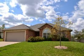 single family home rentals beacon street properties