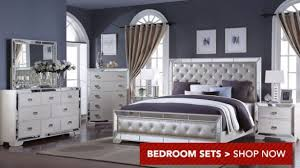 affordable bedroom set grand furniture bedroom sets thesoundlapse com