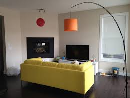 Diy Interior Design Living Room Vases Decoration Interior Design Trends 2018 Uk