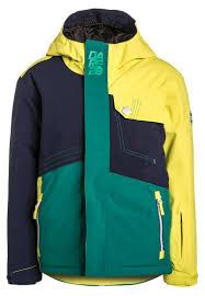 winter cycling jacket sale dare2b winter sale kids jackets u0026 gilets dare 2b rouse up ski