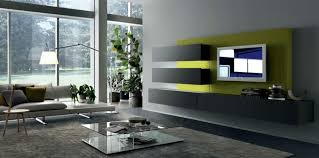 glass walls glass walls laminated wooden flooring grey living room furniture