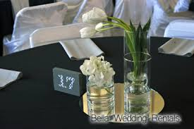 centerpiece rental centerpiece rentals wedding centerpiece rentals guest table