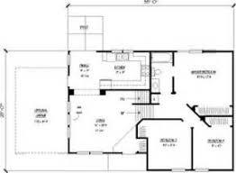 split level floor plans 1970 amazing split level floor plans 1970 3 split level homes