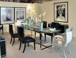 versace dining room table in the product catalogue of versace home the company assembled a