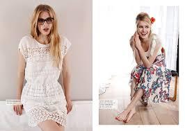 rene dhery derhy collection catalogue mode féminine rené derhy