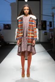 riga fashion designers support buy now concept for runway looks u2013 wwd
