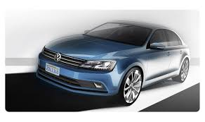 volkswagen gli 2016 white volkswagen jetta discontinued in germany and the uk autoevolution