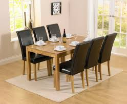 Argos Oak Furniture Chair Clearance Dining Table And Chairs Clearance Oak Dining Table