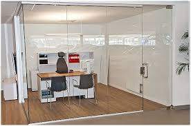 glass door systems roca glass hardware u003d rg hardware for interior glass solutions