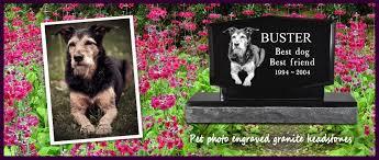 headstones for dogs pet memorials pet cremation jewelry pet urns dog urns cat urns