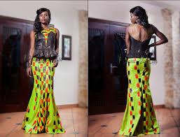 watch out for harriaankiss klodin u2013 fashion designer ghana ladies