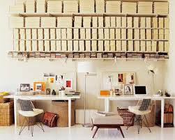 home office interior design inspiration home office workspace design inspiration studio office