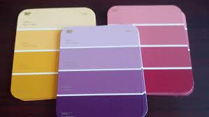 purple paint colors home depot ideas behr premium plus ultra 8