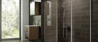 bathroom wet room ideas