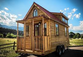 what u0027s with the tiny house trend orlando sentinel