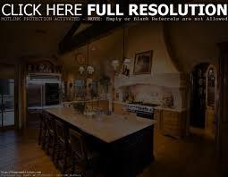 furniture kitchen designer san diego kitchen designer san diego