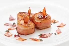 cours cuisine toulouse cap cuisine toulouse affordable attractive cap cuisine toulouse