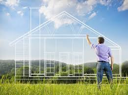 build a dream house to consider when building your dream home