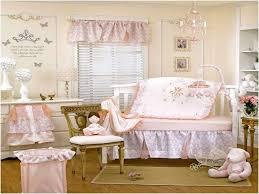 princess baby bedding sets home design u0026 remodeling ideas