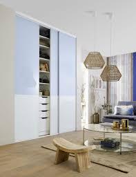 porte de placard de cuisine sur mesure bien choisir vos portes de placard