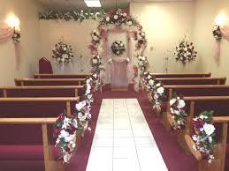 wedding chapel maddona wedding chapel is a service wedding chapel