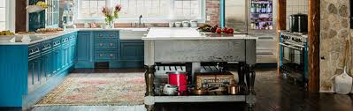 Kitchen Island Styles Island Style U0026 History U2013 Interiors For Families
