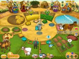download game fishing mania mod apk revdl farm mania hot vacation ipad iphone android mac pc game