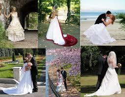 bridal shops in ma bridal gown shops boston ma list of wedding dresses