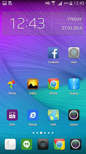 theme apk galaxy s6 s8 s7 launcher and theme apk download from moboplay