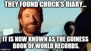 Chuck Norris Beard Meme - jonathan bush internet meme the legend of jonathan bush