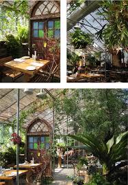 Botanical Gardens Cafe Melbourne by Terrain Garden Cafe Greenhouse Pinterest Garden Cafe Cafes