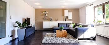 inneneinrichtung ideen wohnzimmer uncategorized kühles inneneinrichtung ideen mit 20 bemerkenswert