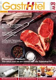 Esszimmer Bad Oeynhausen Speisekarte Gastrotel 1 16 By Gw Verlag Issuu
